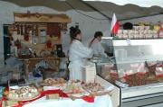Festiwal Smaku Francja 2011