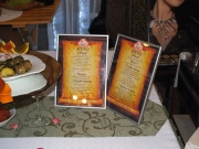 Targi Ślubne w Oświęcimiu
