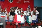 Agro Polska  - gala wręczenia nagród