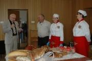 Agro Polska - weryfikacja produktów