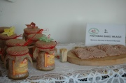 Nasze Kulinarne Dziedzictwo - Smaki Regionów 2014