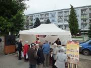 9 Małopolski Festiwal Smaku
