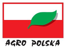 AGRO Polska